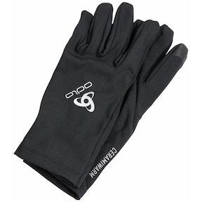 Odlo Gloves Ceramiwarm light