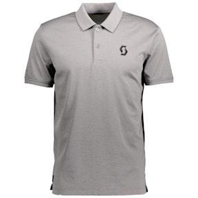Scott Shirt M's Polo FT s/sl