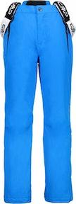 CMP chlapčenské lyžiarske nohavice Salopette