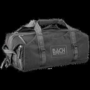 Bach Dr. Duffel 30