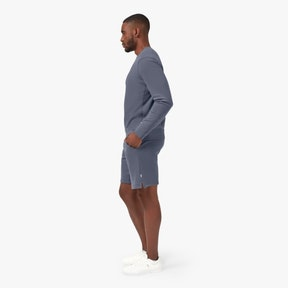 On Sweat Shorts