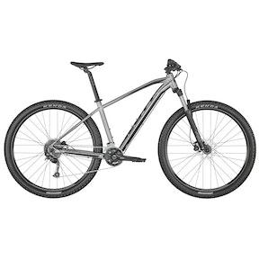 SCOTT Aspect 950 slate grey