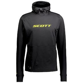 Scott Pullover M's Defined FT