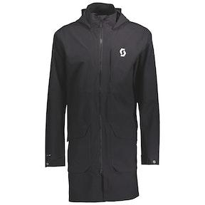 Scott Jacket M's Rain Coat FT