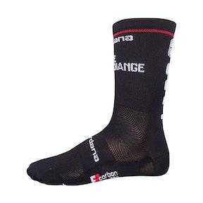 Giordana Fr-C Tall Cuff Socks Pro Team