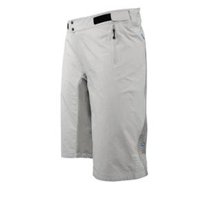 Poc Resistance Mid Shorts