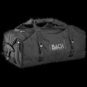 Bach Dr. Duffel 40