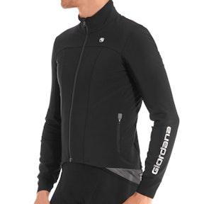 Giordaan FR-C PRO Lyte winter jacket