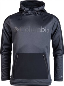 Columbia Maxtrail Midlayer Top