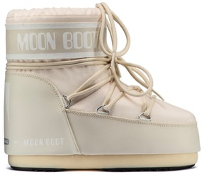 Moon Boot Icon Low 2