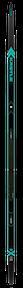 Kästle RX10 2.0 Classic Plus Hard