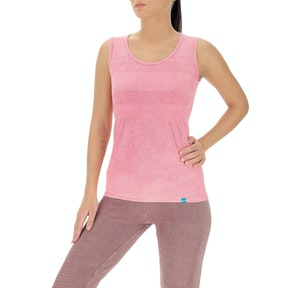UYN Lady To-Be singlet