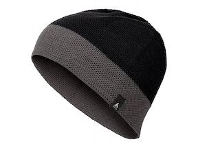 Odlo Hat Gage Light