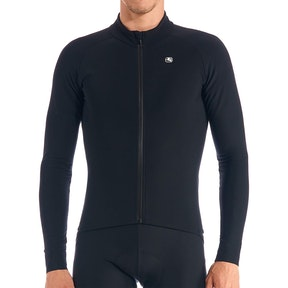 Giordana G-Shield Thermal Long Sleeve Jersey