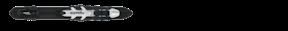 Rottefella Xcelerator 2.0 Classic