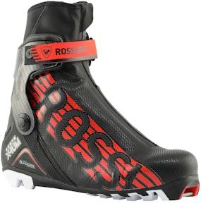 Rossignol X-IUM Skate