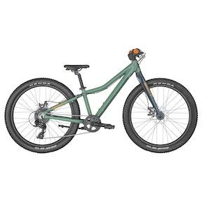 SCOTT Roxter 20 green