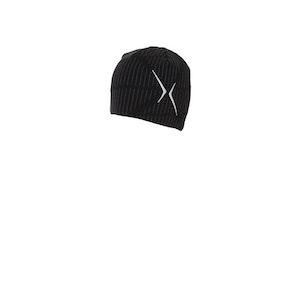 Phenix Split watch cap