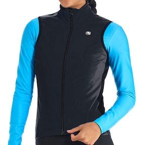 Giordana Silverline Winter vest