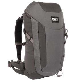 BCH Pack Shield 28