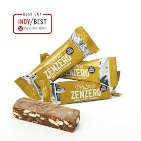 Zenzero Bar