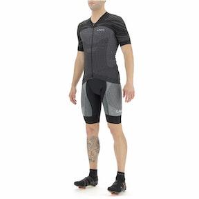 UYN biking man coolboost shirt