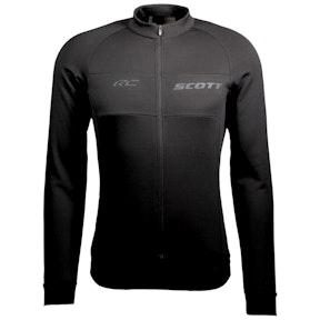 Scott Shirt M's RC Warm l/s