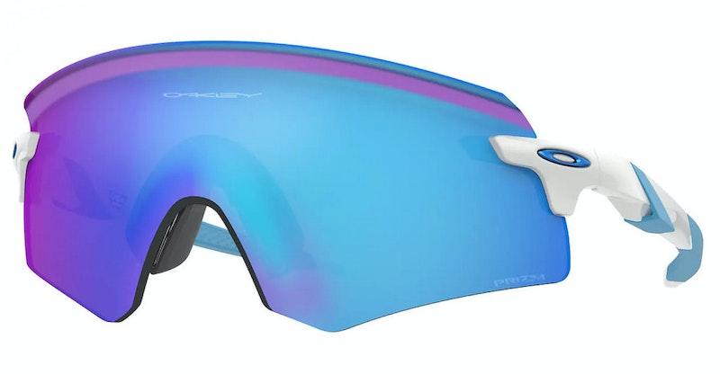 Sluneční brýle Oakley Encoder