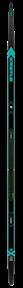 Kästle RX10 2.0 Classic Plus Medium