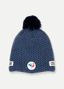Colmar FRENCH NATIONAL TEAM HAT