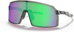 Oakley brýle Sutro