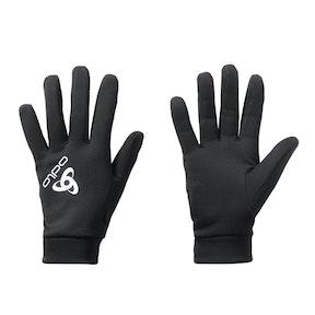 Odlo Gloves Stretchfleece Liner Warm