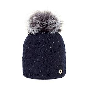 Granadilla Ducey Fur