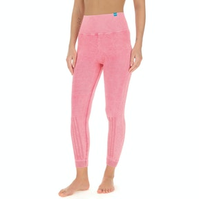 UYN lady to-be pant long