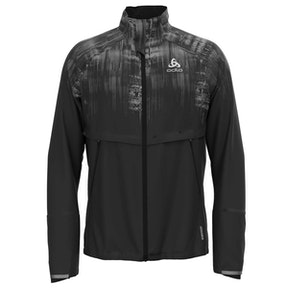 Odlo Jacket Zeroweight Pro Warm Reflect