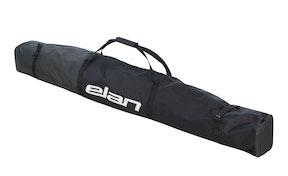Elan 2 PAIR SKI BAG 180cm