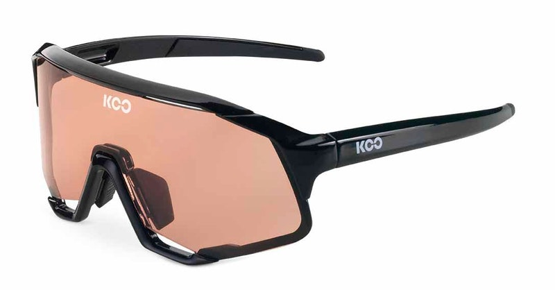 Cyklistické brýle KOO Demos