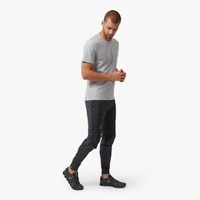 ON Running Pants
