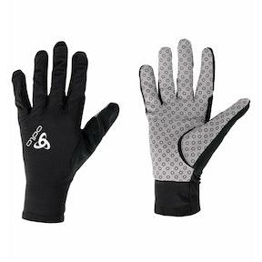 Odlo Gloves Zeroweight X-Light