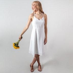 Krimson Klover  Shoreline Dress