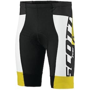SCOTT  Shorts RC Pro black/