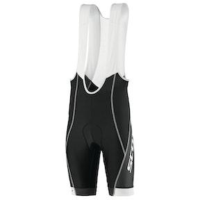 SCOTT  Bibshorts Endurance 10 black/white