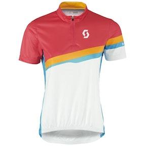 SCOTT  Shirt W's Endurance s/sl
