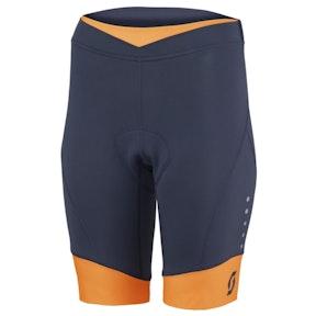 SCOTT  Shorts W's Endurance +++