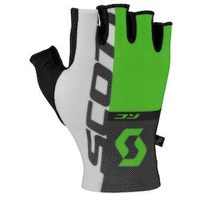 SCOTT  Glove RC Pro SF bla/neon grn