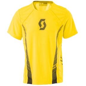 Scott Shirt RC RUN s/sl rc