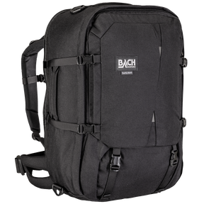 Bach Pack Travel Pro 45