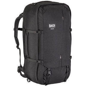 Bach Pack Travel Pro 65