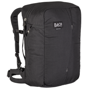 Bach Pack Travelstar 40