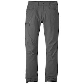 Outdoor Research Men's Voodoo Pants